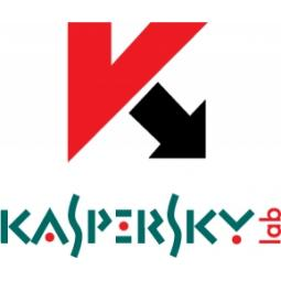 Antivirus kaspersky endpoint business security -  cloud (consultar precios) - Imagen 1