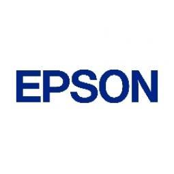 Extension de garantia epson a 3 años insitu cover plus c3 swap v500 - Imagen 1