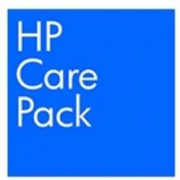 Care pack tpv hp 4 años reparacion in situ dia siguiente laborable - Imagen 1
