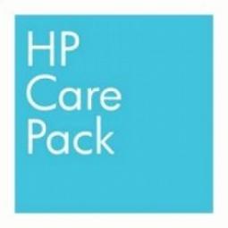 Hp care pack 3 años piezas y mano de obra - Imagen 1