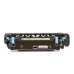 Kit de transferencia hp q7504a para hp 4700 - Imagen 1