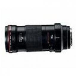 Objetivo canon ef 180mm f - 3.5 l usm macro - Imagen 1
