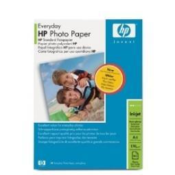 Papel hp glossy premium a4 100 hojas - Imagen 1