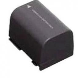 Bateria camara video canon bp - 2l14 series mv800 - 900 md100 - md200 - dc300 - Imagen 1