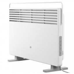 Radiador electrico xiaomi mi smart space heater s calefactor inteligente 2200w - Imagen 1