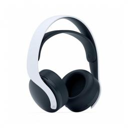 Accesorio sony ps5 -  auriculares wireless sony ps5 pulse 3d - Imagen 1