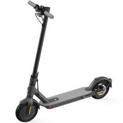Patinete electrico xiaomi mi electric scooter 1s  - 500w - neumaticos 8.5pulgadas - 25km - h - autonomia 30km - bateria litio -