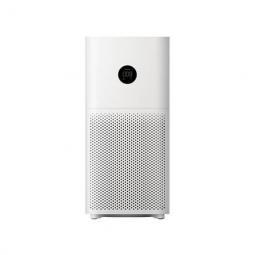 Purificador de aire xiaomi mi air purifier 3c - filtro hepa - wifi - compatible con app bhr4518gl - Imagen 1