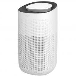 Purificador de aire innjoo pro -  filtro hepa -  wifi  - hasta 55m2 - Imagen 1