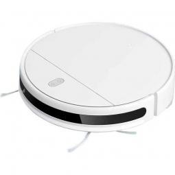 Robot aspirador xiaomi vacuum mop essential -  friegasuelos -  autonomía 90 min -  control por wifi - Imagen 1