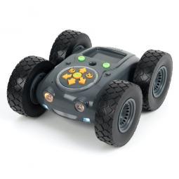 Rugged robot - Imagen 1