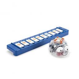Blue - bot tactile reader - Imagen 1