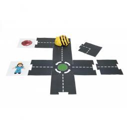 Bee - bot modular roud - Imagen 1
