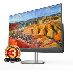 Ordenador pc all in one aio phoenix unity evo 23.8pulgadas fhd - intel i5 10400 - 8gb ddr4 - 480gb ssd - webcam - cargador inala
