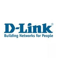 D - link